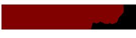 Farmagia Logo